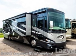 New 2019 Tiffin Phaeton 37BH available in Loveland, Colorado