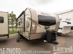 New 2019  Forest River Flagstaff Micro Lite 21FBRS by Forest River from Lazydays RV in Loveland, CO
