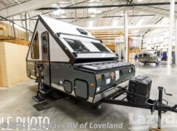 New 2019  Forest River Flagstaff Classic Hard Side T21TBHWSE by Forest River from Lazydays RV in Loveland, CO