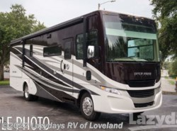 New 2019 Tiffin Allegro 36LA available in Loveland, Colorado
