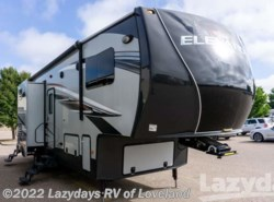 Used 2015 CrossRoads Elevation 3612 available in Loveland, Colorado
