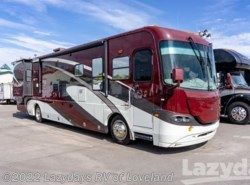 Used 2006 Coachmen Cross Country 376DS available in Loveland, Colorado