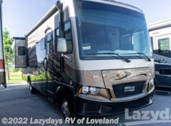 Used 2018 Newmar Bay Star 2903 available in Loveland, Colorado