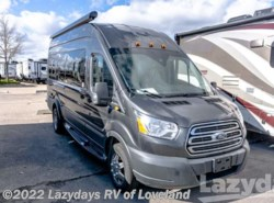 New 2019 Coachmen Crossfit 22CFEB available in Loveland, Colorado