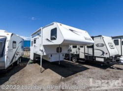 Used 2007 Lance  Lance Longbed 1131 available in Loveland, Colorado