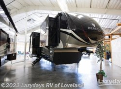 New 2019 Vanleigh Beacon 40FLB available in Loveland, Colorado