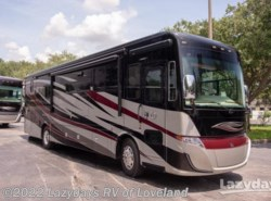 New 2019 Tiffin Allegro Red 37BA available in Loveland, Colorado