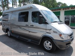 Used 2007  Leisure Travel Free Spirit  by Leisure Travel from Sunshine State RVs in Gainesville, FL