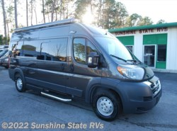 New 2017  Roadtrek Simplicity SRT REAR DINETTE by Roadtrek from Sunshine State RVs in Gainesville, FL