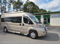 New 2017  Roadtrek ZION  by Roadtrek from Sunshine State RVs in Gainesville, FL