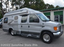 Used 2006  Pleasure-Way Excel TS by Pleasure-Way from Sunshine State RVs in Gainesville, FL