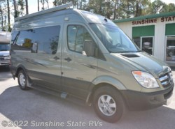 Used 2011  Roadtrek  AGILE by Roadtrek from Sunshine State RVs in Gainesville, FL