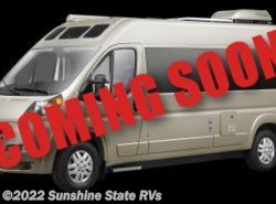 New 2018  Roadtrek ZION  by Roadtrek from Sunshine State RVs in Gainesville, FL