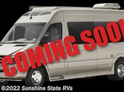 New 2018  Roadtrek  CS ADVENTUROUS by Roadtrek from Sunshine State RVs in Gainesville, FL