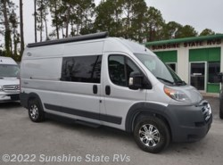 New 2018  Carado Banff  by Carado from Sunshine State RVs in Gainesville, FL
