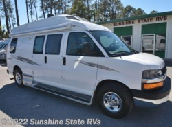 Used 2013  Roadtrek  190 SIMPLICITY by Roadtrek from Sunshine State RVs in Gainesville, FL