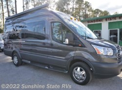 New 2018  Coachmen Crossfit 22D by Coachmen from Sunshine State RVs in Gainesville, FL