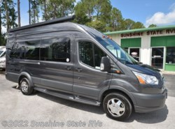 New 2019 Coachmen Crossfit 22D available in Gainesville, Florida