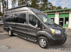 New 2019 Coachmen Crossfit 22C ECOBOOST available in Gainesville, Florida