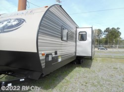 New 2018  Forest River Flagstaff Super Lite/Classic 29RKWS by Forest River from RV City in Benton, AR