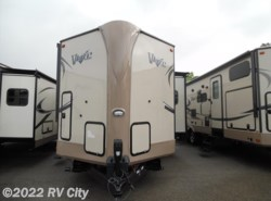 New 2018  Forest River Flagstaff Super Lite/Classic 30WTBSK by Forest River from RV City in Benton, AR