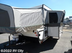 New 2017  Forest River Flagstaff Tent 425D by Forest River from RV City in Benton, AR