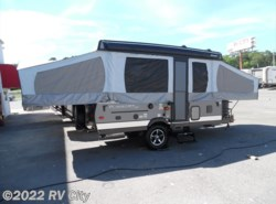 New 2018  Forest River Flagstaff Tent 228BHSE by Forest River from RV City in Benton, AR