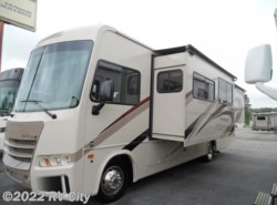 New 2018  Georgetown  30X3 by Georgetown from RV City in Benton, AR