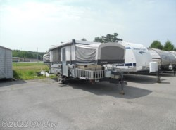 Used 2007  Fleetwood Evolution E3 by Fleetwood from RV City in Benton, AR