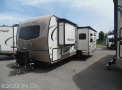 New 2018  Forest River Flagstaff 26RLWS by Forest River from RV City in Benton, AR
