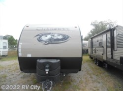 New 2018  Forest River Cherokee 264L by Forest River from RV City in Benton, AR