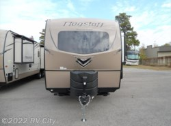 New 2018  Forest River Flagstaff Super Lite/Classic 29BHWSD by Forest River from RV City in Benton, AR