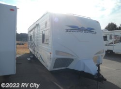 Used 2007  Weekend Warrior  FS3000 by Weekend Warrior from RV City in Benton, AR