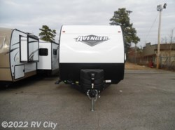 New 2018  Prime Time Avenger 28RLS by Prime Time from RV City in Benton, AR