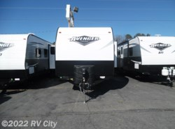 New 2018  Prime Time Avenger 31DBS by Prime Time from RV City in Benton, AR