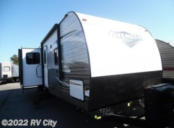 New 2018  Prime Time Avenger 33RCI by Prime Time from RV City in Benton, AR