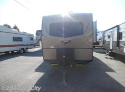 New 2018  Forest River Flagstaff Super Lite/Classic 29KSWS by Forest River from RV City in Benton, AR