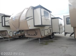 New 2018  Forest River Flagstaff Super Lite/Classic 524RLBS by Forest River from RV City in Benton, AR