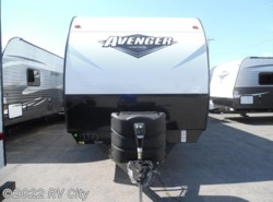 New 2018  Prime Time Avenger 32DEN by Prime Time from RV City in Benton, AR