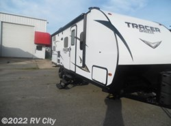 New 2019  Prime Time Tracer Breeze 24DBS by Prime Time from RV City in Benton, AR