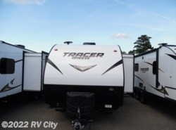 New 2019  Prime Time Tracer Breeze 19MRB by Prime Time from RV City in Benton, AR