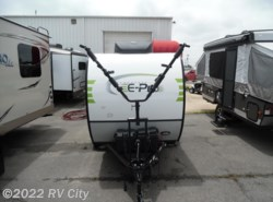 New 2019  Forest River Flagstaff E-Pro E12RK by Forest River from RV City in Benton, AR