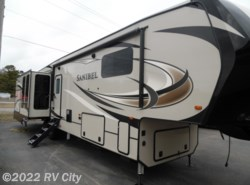 New 2019  Prime Time Sanibel SNF3851 by Prime Time from RV City in Benton, AR