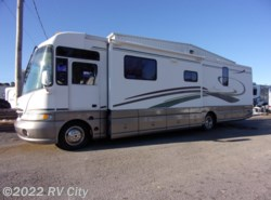 Used 2000 Coachmen Santara  available in Benton, Arkansas