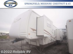 Used 2003 Newmar Kountry Star FW 35LKSA available in Springfield, Missouri