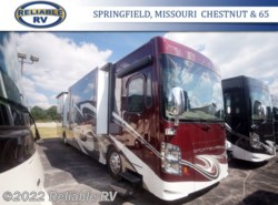 New 2018 Coachmen Sportscoach RD 404RB available in Springfield, Missouri