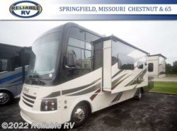 New 2019 Coachmen Pursuit 32WC available in Springfield, Missouri