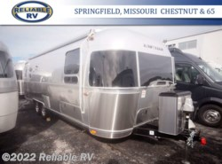 New 2019 Airstream Flying Cloud 27FB Twin available in Springfield, Missouri