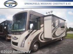 New 2019 Thor Motor Coach Windsport 34R available in Springfield, Missouri