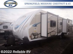 New 2019 Coachmen Freedom Express TT Liberty 293RLDSLE available in Springfield, Missouri
